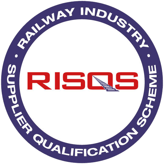 Multitech Site Services - RISQS Approved UK Rail Industry Specialist Contractors