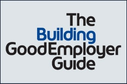 building-good-employer-logo